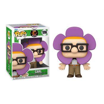 funko-pop-carl-1096-dug-days-disney-pixar