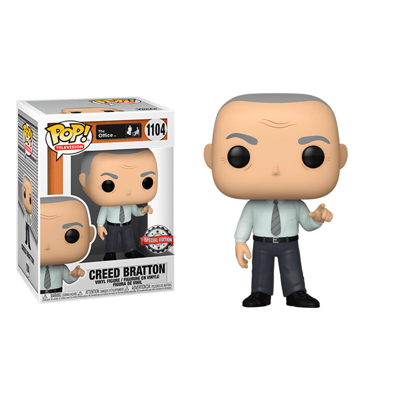 funko-pop-creed-bratton-1104-special-edition-the-office
