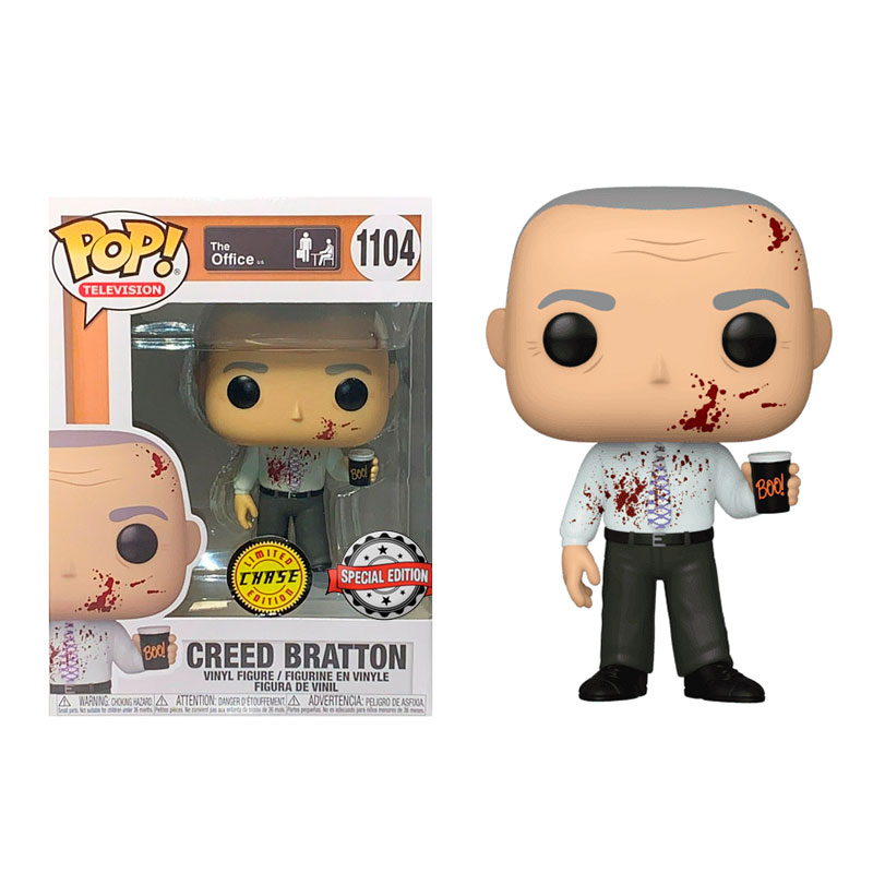 funko-pop-creed-bratton-chase-1104-special-edition-the-office