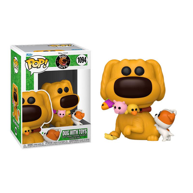 funko-pop-dug-con-juguetes-1094-dug-days-disney-pixar
