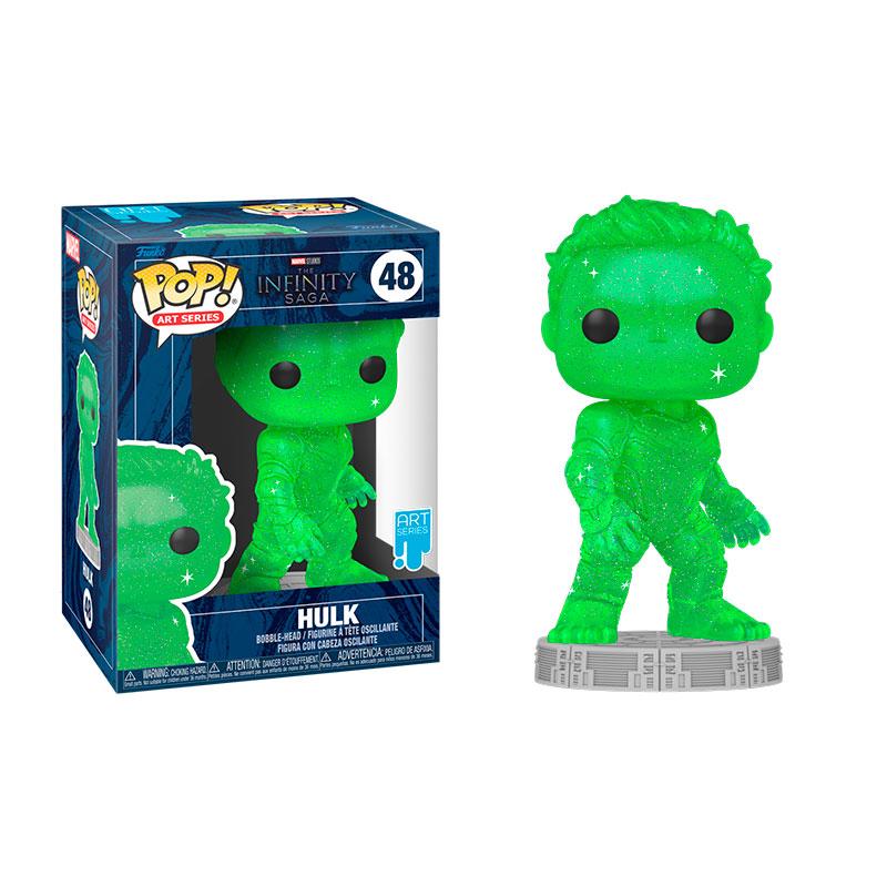 funko-pop-hulk-art-series-48-marvel-the-infinity-saga