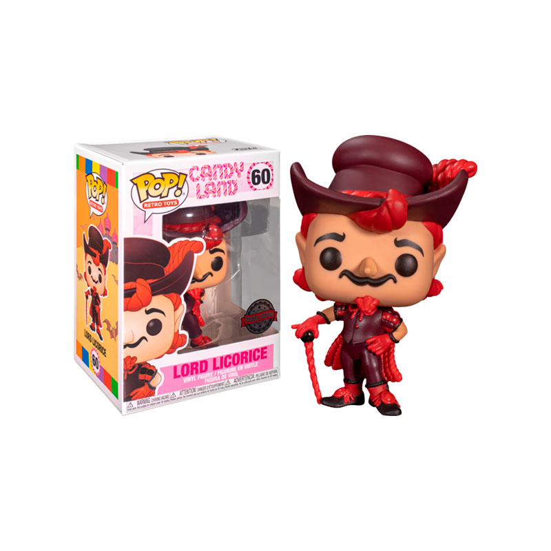 funko-pop-lord-licorice-60-candyland-special-edition
