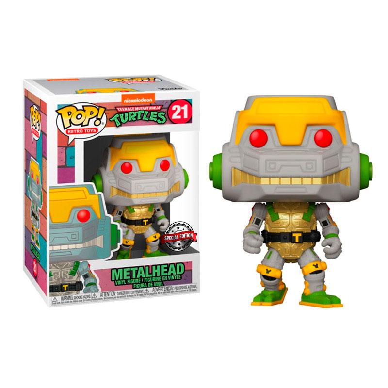 funko-pop-metalhead-21-las-tortugas-ninja-retro-toys