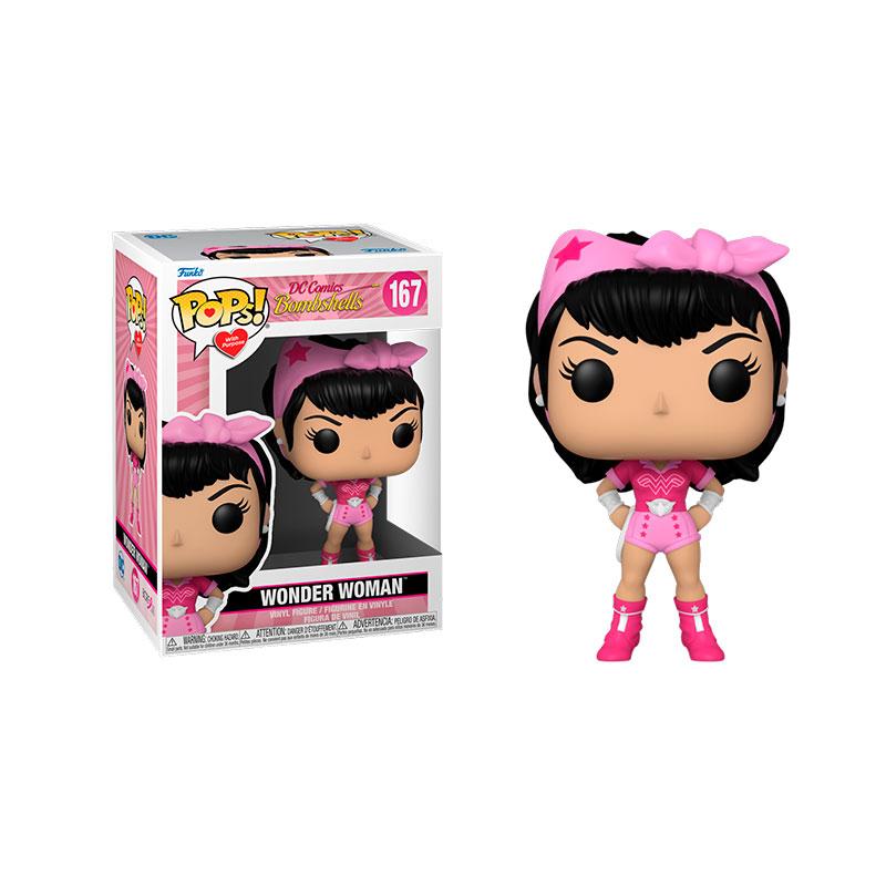 funko-pop-mujer-maravilla-rosa-167-with-purpose-cancer
