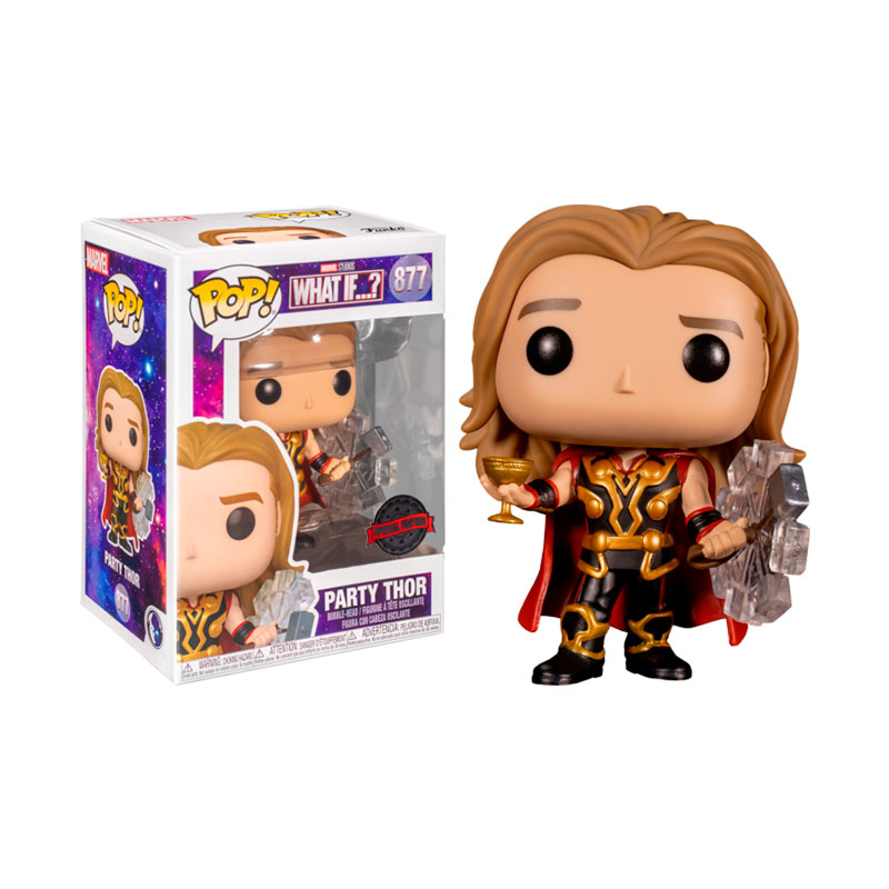 funko-pop-party-thor-877-special-edition-what-if-marvel