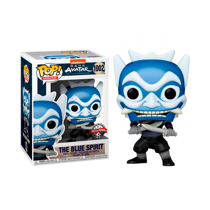 funko-pop-the-blue-spirit-1002-avatar-special-edition