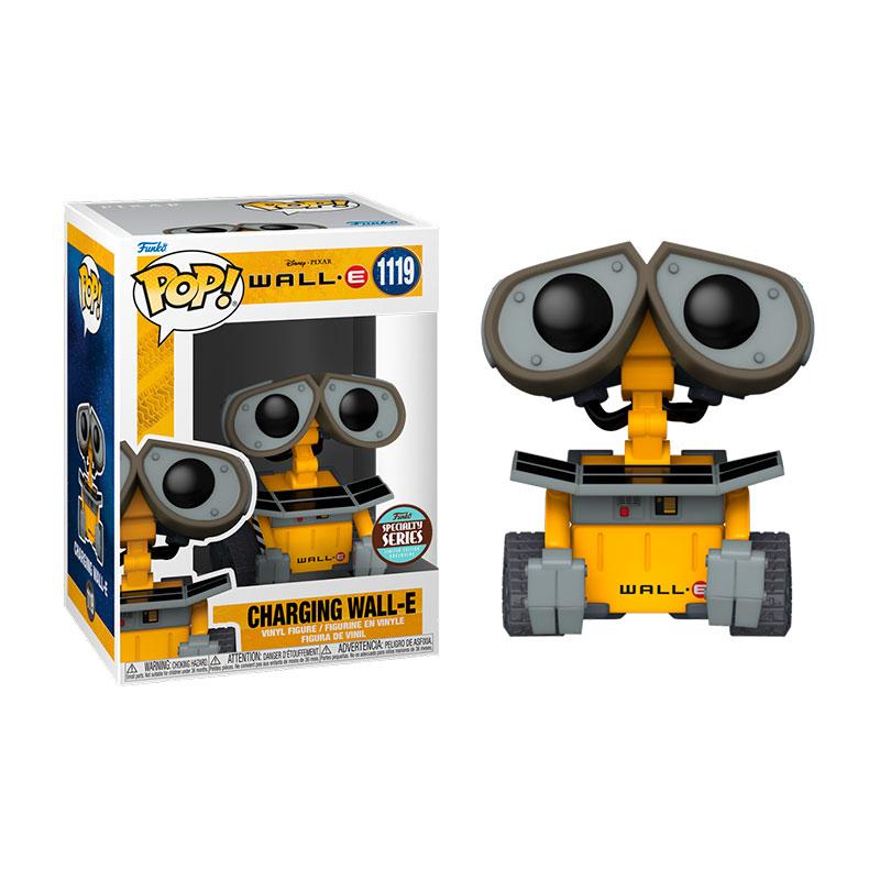 funko-pop-wall-e-cargando-1119-Specialty-series-exclusivo-disney-pixar