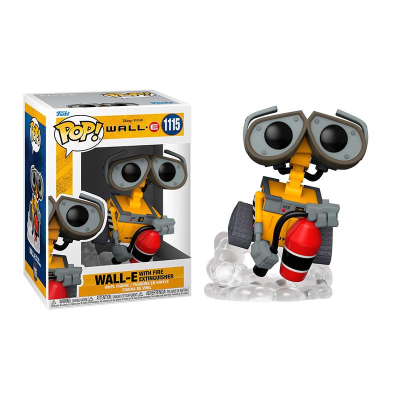 funko-pop-wall-e-con-extintor-1115-disney-pixar