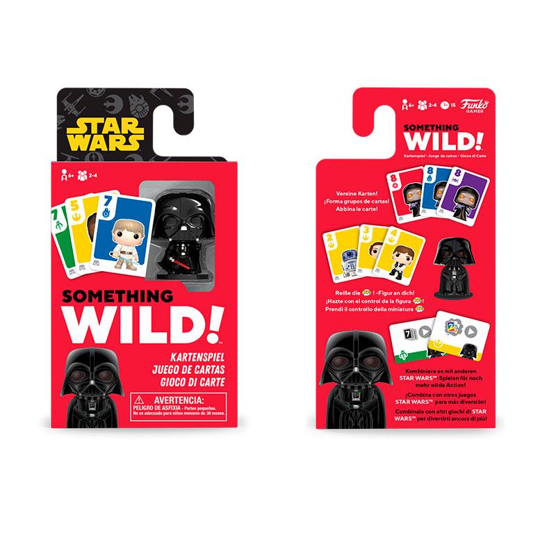 juego-de-cartas-funko-something-wild-star-wars-darth-vader