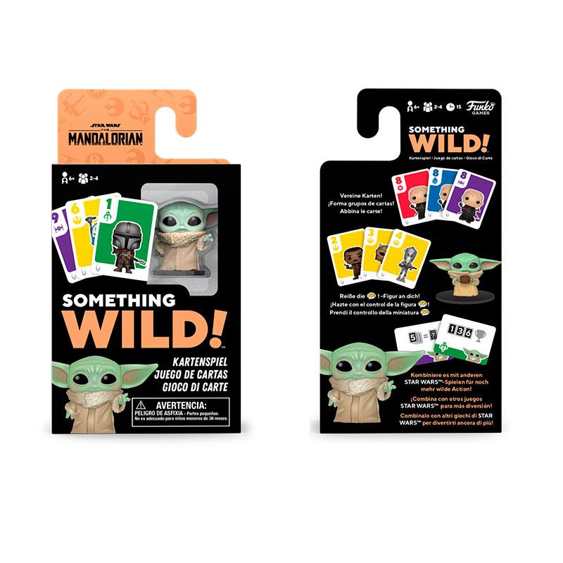 juego-de-cartas-funko-something-wild-the-mandalorian-grogu