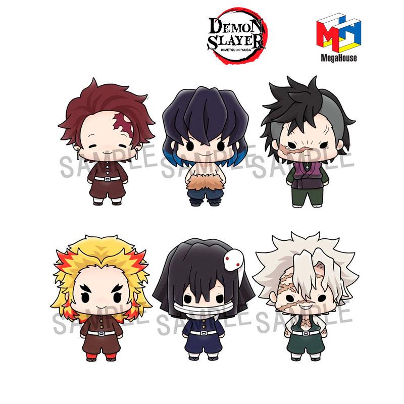 minifigura-sorpresa-chokorin-mascot-demon-slayer-kimetsu-no-yaiba-megahouse