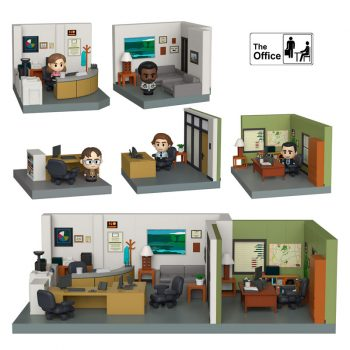 pack-funko-mini-moments-the-office