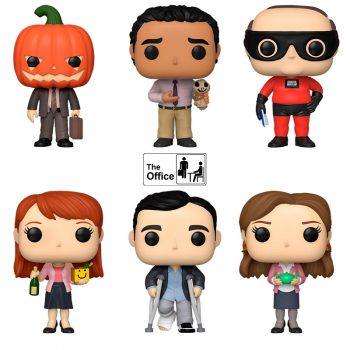 pack-funko-pop-the-office
