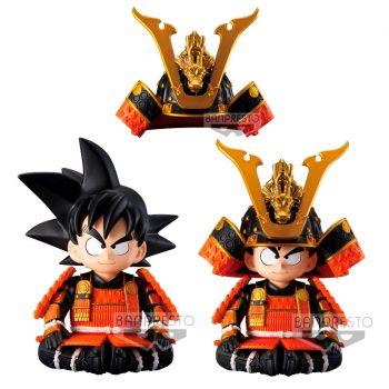 Dragon-Ball-Son-Goku-Japanese-Armor-&-Helmet