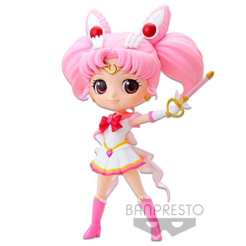 Figura-Q-Posket-Kaleidoscope-Chibi-Moon-Eternal-the-Movie-Sailor-Moon-Banpresto