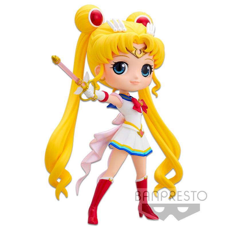 Figura-q-posket-Kaleidoscope-Moon-Eternal-the-Movie-Sailor-Moon