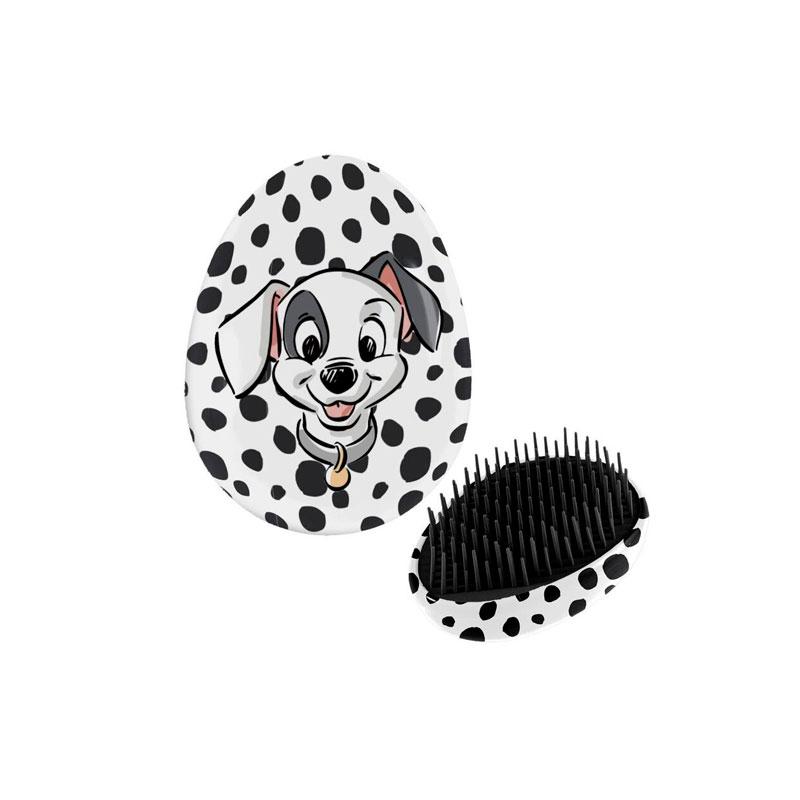 cepillo-desenredante-101-dalmatas