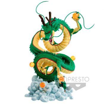 figura-Shenron-Creator-x-Creator-Dragon-Bal-Z-15cm