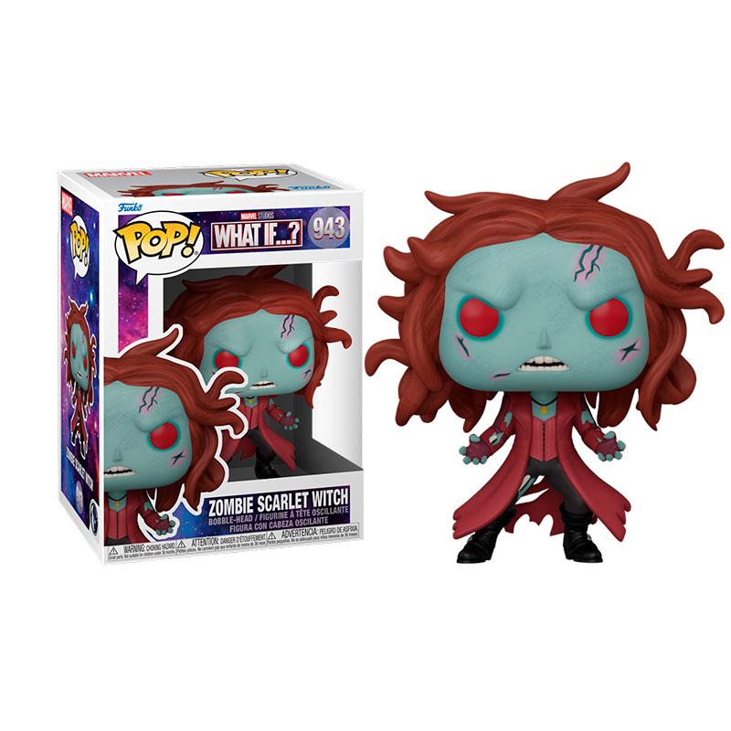 funko-pop-bruja-escarlata-zombie-943-what-if-marvel