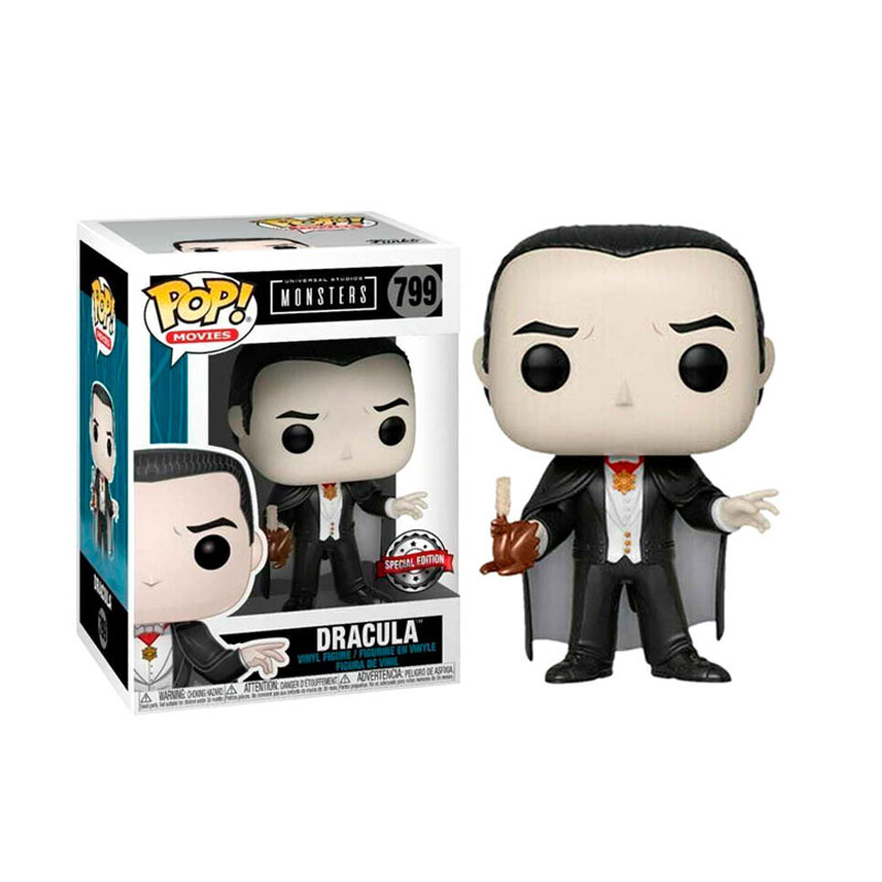 funko-pop-dracula-799-special-edition-monsters