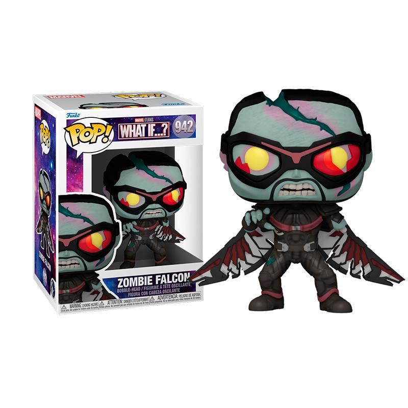 funko-pop-falcon-zombie-942-what-if-marvel