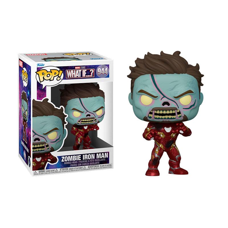 funko-pop-iron-man-zombie-944-what-if-marvel