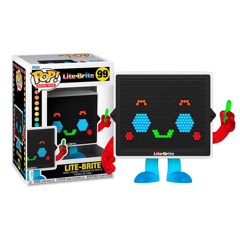 funko-pop-lite-brite-99-retro-toys
