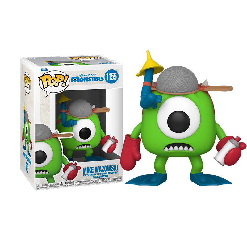 funko-pop-mike-wazowski-1155-monsters-inc-20-aniversario-disney-pixar