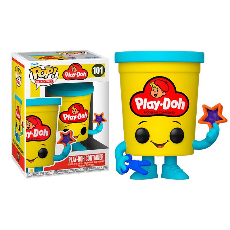funko-pop-play-doh-101-retro-toys