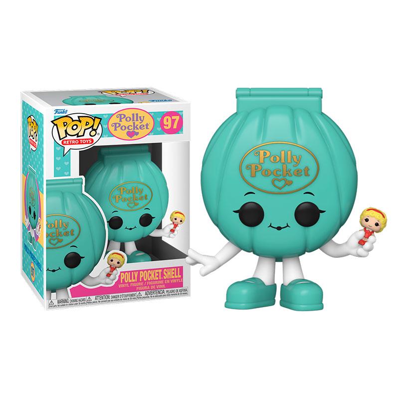 funko-pop-polly-pocket-concha-97-retro-toys