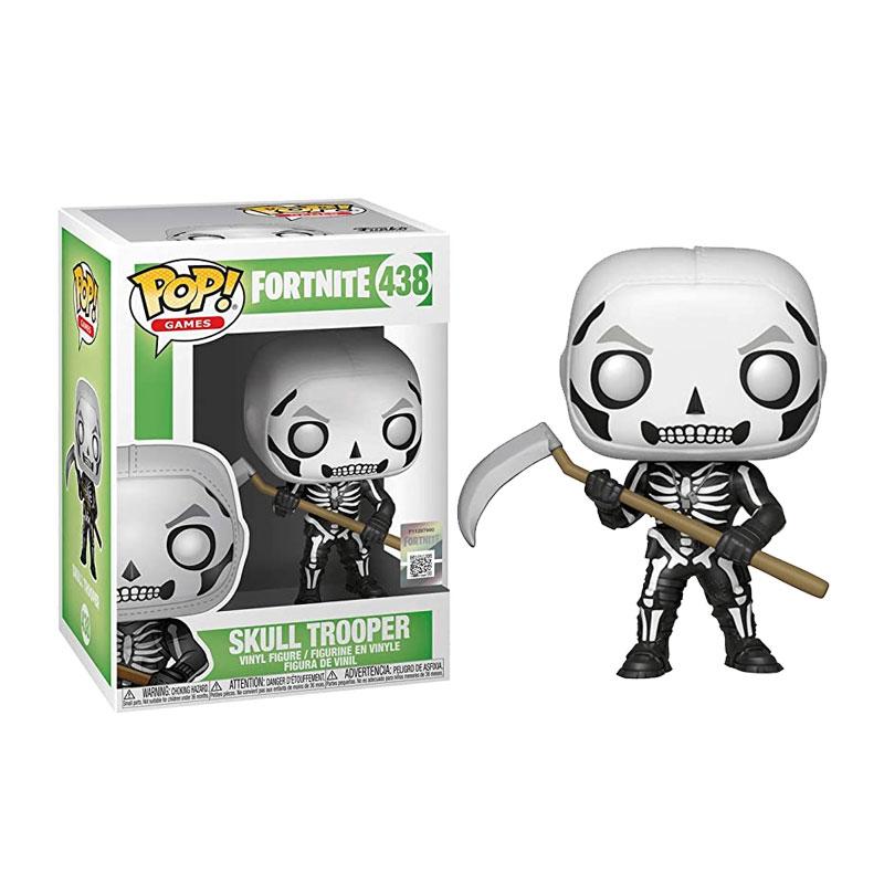 funko-pop-skull-trooper-438-fortnite