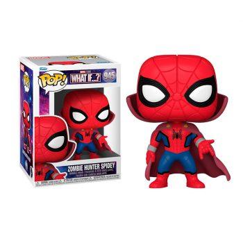 funko-pop-spiderman-zombie-945-what-if-marvel