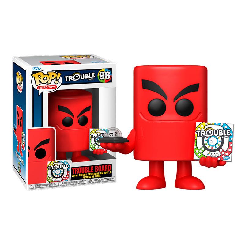 funko-pop-tablero-trouble-98-retro-toys