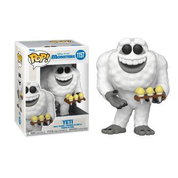 funko-pop-yeti-1157-monsters-inc-20-aniversario-disney-pixar