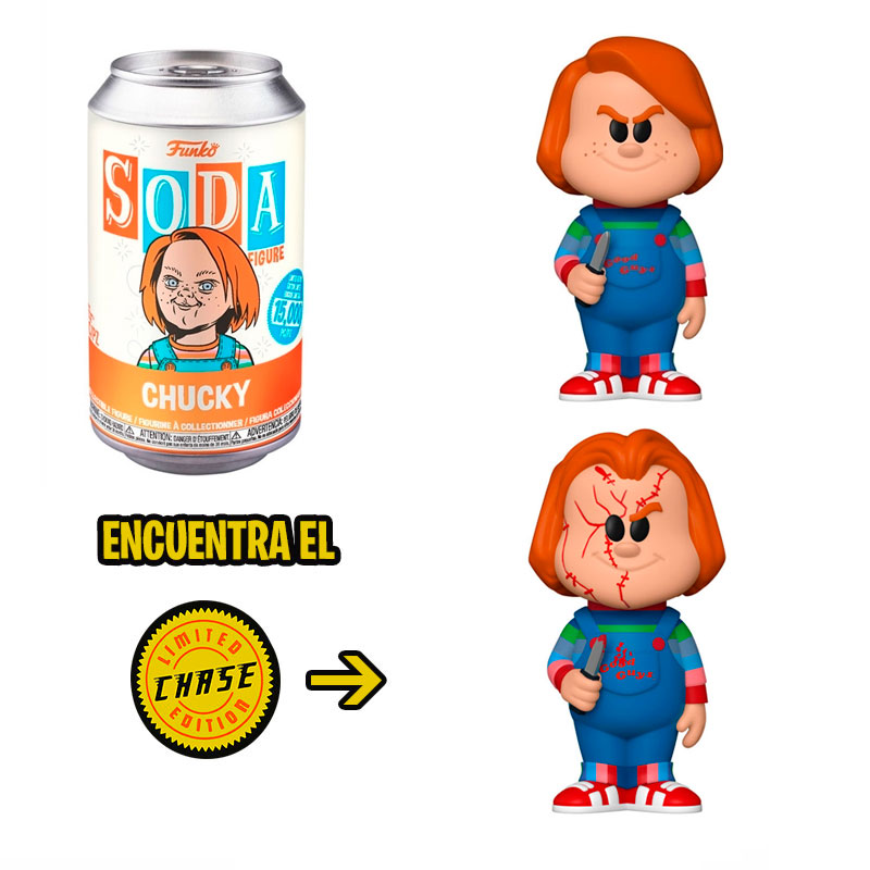 funko-soda-chucky
