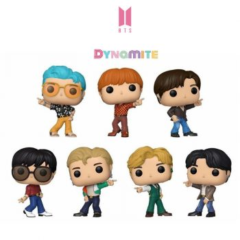 pack-funko-pop-bts-dynamite