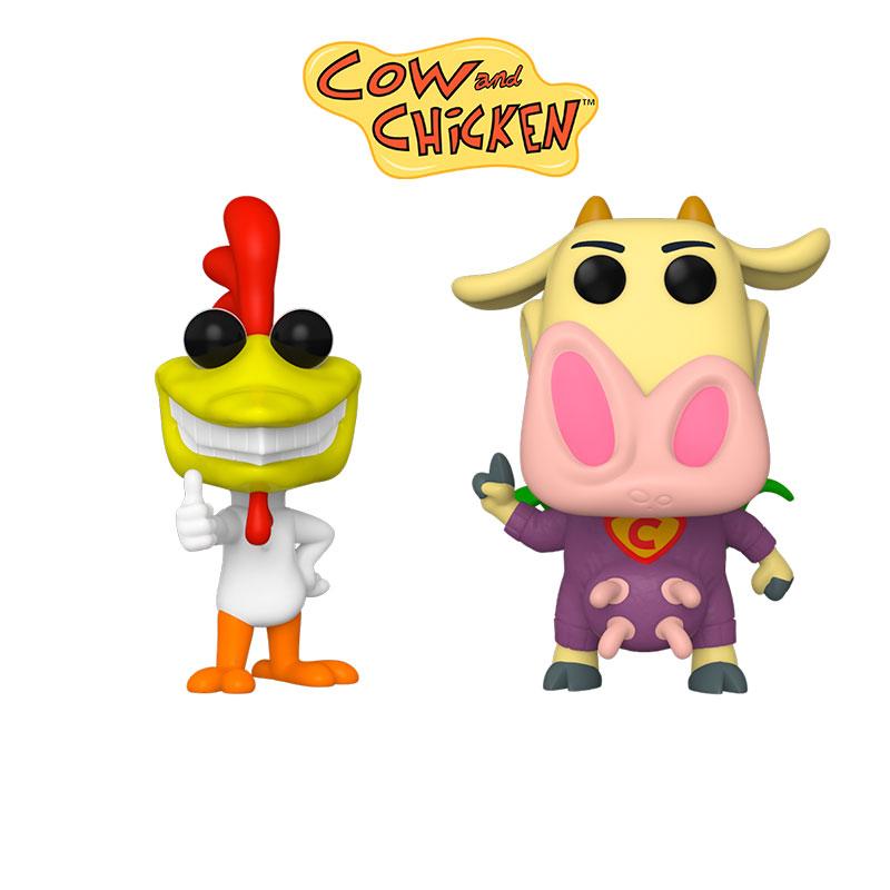 pack-funko-pop-vaca-y-pollo