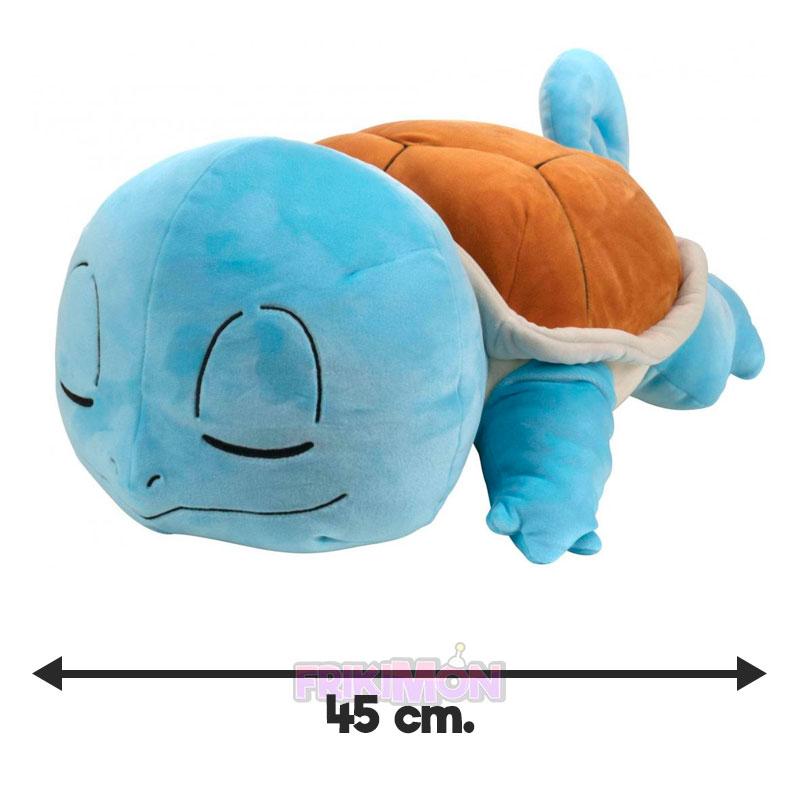 peluche-squirtle-durmiendo-pokemon-45-cm