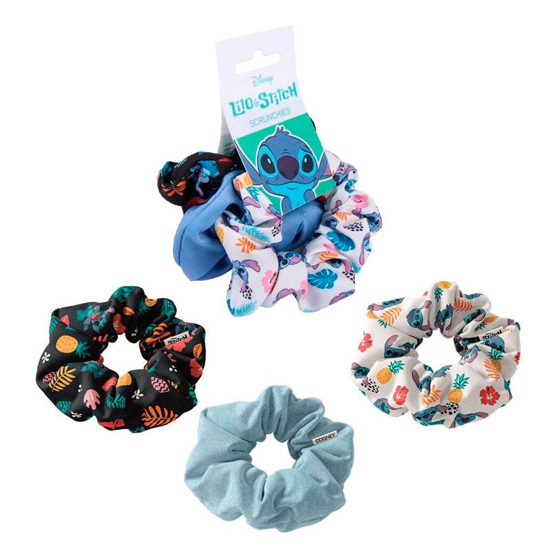 set-3-coleteros-stitch-disney