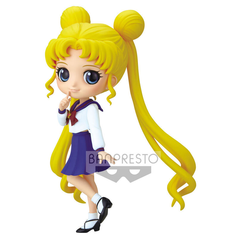 figura-q-posket-usagi-tsukino-pretty-guardian-sailor-moon-eternal-the-movie-banpresto