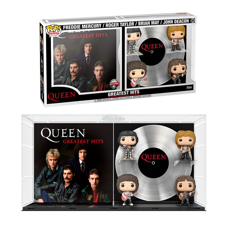 funko-pop-albums-deluxe-queen-special-edition