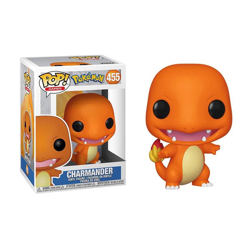 funko-pop-charmander-455-pokemon