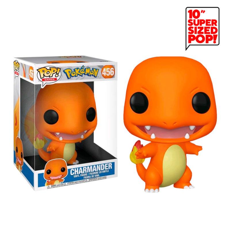 funko-pop-charmarnder-456-10-pulgadas-25-cm-pokemon
