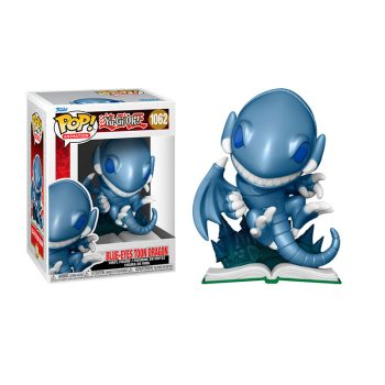 funko-pop-dragon-blanco-de-ojos-azules-toon-1062-yu-gi-oh