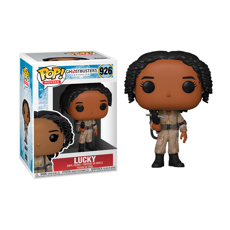 funko-pop-ghostbusters-afterlife-lucky-926