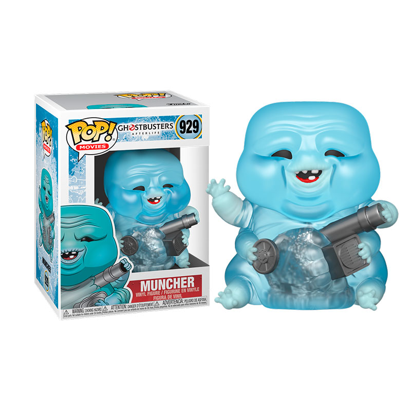 funko-pop-ghostbusters-afterlife-muncher-929