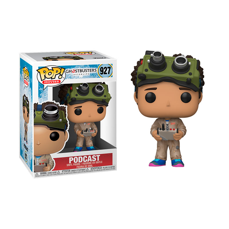funko-pop-ghostbusters-aftgerlife-podcast-927