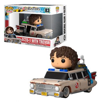 funko-pop-rides-super-deluxe-ghostbusters-afterlife-ecto-1-con-trevor