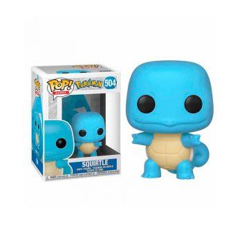 funko-pop-squirtle-504-pokemon