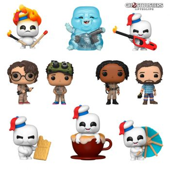 pack-funko-pop-ghostbusters-afterlife